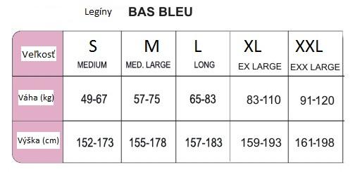 f30fbd2538af Kompletné špecifikácie · Súvisiaci tovar · Na stiahnutie · Komentáre (0). Sexy  overal z eko kože ...